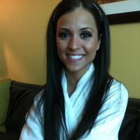 Sandra Hawkins, 38 лет, Дева, Уичито