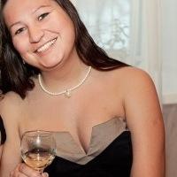 катерина, 33 года, Стрелец, Пермь