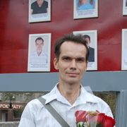 Дмитрий Мельников 48 Санкт-Петербург