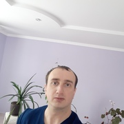 Юра Горбей 33 Львов