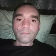 Саша 38 Краснодар
