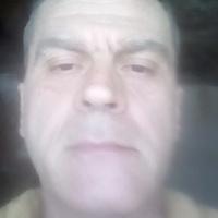 Ярослав, 52 года, Весы, Луганск