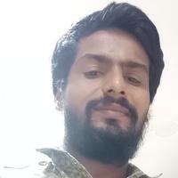 arun kumar k s, 30 лет, Близнецы, Пандхарпур