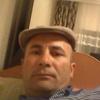 myrodbek, 42, г.Карачаевск