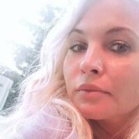 Светлана, 39 лет, Стрелец, Санкт-Петербург