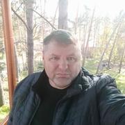 Igor 43 Киев