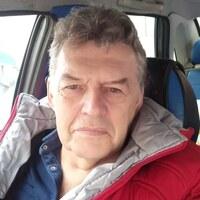 михаил, 60 лет, Овен, Ростов-на-Дону