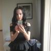 Natalia, 31, г.Копенгаген