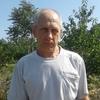 Вячеслав, 58, г.Снигирёвка