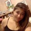 Carmen Lopez, 21, г.Квин Крик