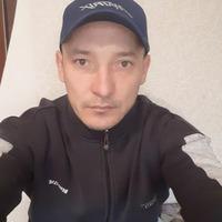 дамир, 35 лет, Телец, Уфа
