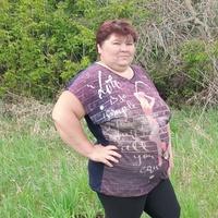 Татьяна, 38 лет, Водолей, Самара