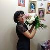 Наталья, 34, г.Камышин