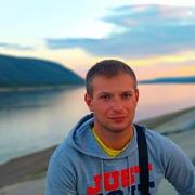 Дмитрий 31 Липецк