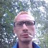 Дмитрий, 33, г.Кыштым