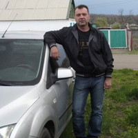Неизвестно, 50 лет, Скорпион, Донецк