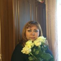 Лариса, 50 лет, Скорпион, Красноярск
