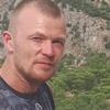 Валентин, 38, г.Дзержинский