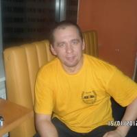 михаил, 42 года, Водолей, Санкт-Петербург