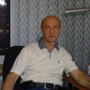 Анатолий 61 Киев