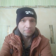Вадим Блоха 42 Пермь