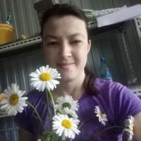 евгения, 34 года, Овен, Томск