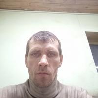 Сергей, 41 год, Козерог, Омск
