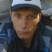 Вячеслав 31 Караганда