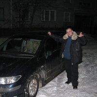Денис, 36 лет, Водолей, Сургут