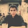 Nicholas, 21, г.Комо