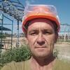 Михаил, 30, г.Урай