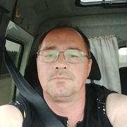 Ильдар 30 Азнакаево