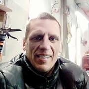 Сергей 41 Санкт-Петербург
