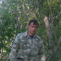 Николай, 42 года, Близнецы, Каменское