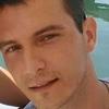 Сергей, 32, г.Сочи