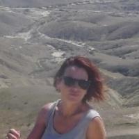 Ольга, 49 лет, Овен, Обнинск