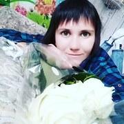 ВАЛЕНТИНА 30 Новосибирск