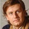 Забабахин, 43, г.Клязьма