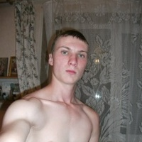 vanek702, 30 лет, Лев, Караганда