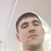 Мурат 35 Москва