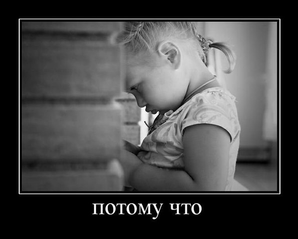 http://f1.mylove.ru/c_1bs5MtMkD78N9nC.jpg