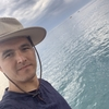 Жон, 31, г.Чолпон-Ата