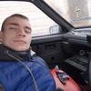 Александр, 31, г.Шувое