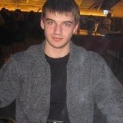 Павел, 25