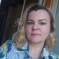 Наталья, 39 лет, Телец, Москва