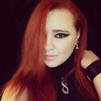 Алена, 28 лет, Рак, Москва