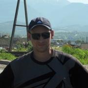 Евгений, 40