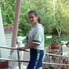 Ксения, 16, г.Новотроицк