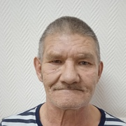 Павел Корецкий 51 Москва