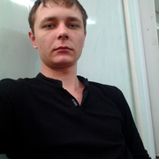 Александр 26 Знакомства Вольск